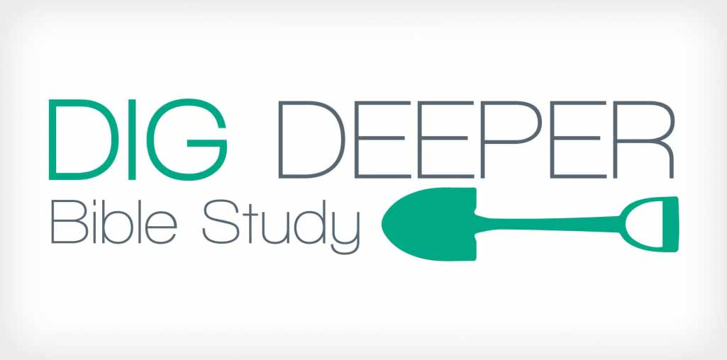Christ-Church-Umhlanga-Dig-Deeper-Logo