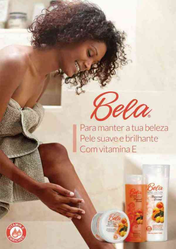 Bela-Body-Products-Poster